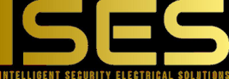Intelligence Security & Electrical Solutions Ltd logo