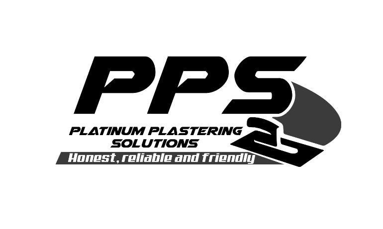 Platinum Plastering Solutions Midlands Ltd logo