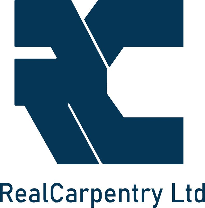 Realcarpentry Ltd logo