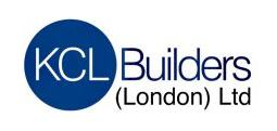 KCL Roofing & Renovations Ltd logo