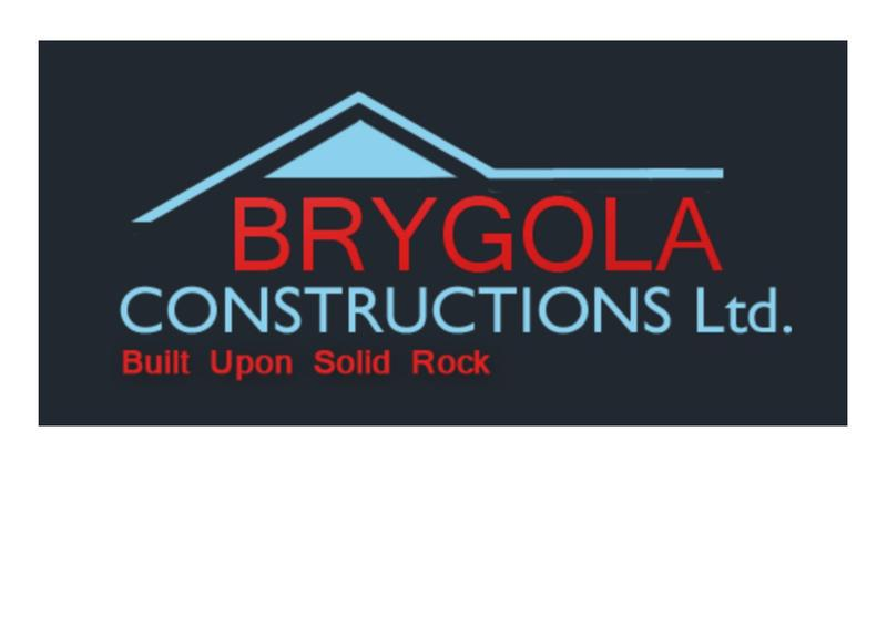 Brygola Constructions Ltd logo