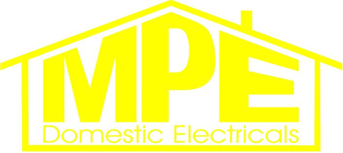 McCrossan Plumbing Heating & Electrics logo