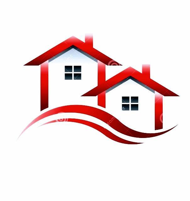 O'Reillys Gutters logo