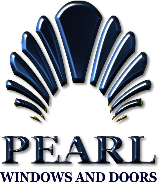 Pearl Windows & Doors Ltd logo