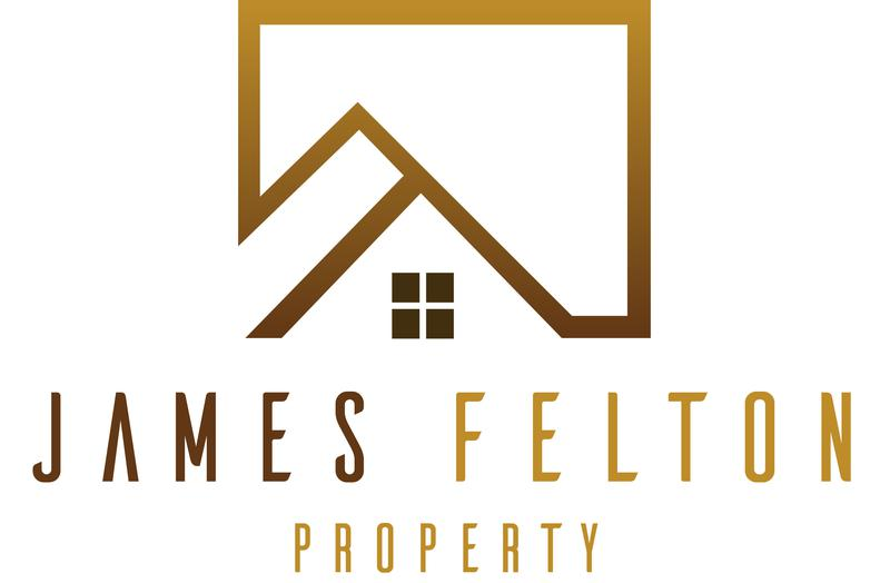 James Felton Property logo