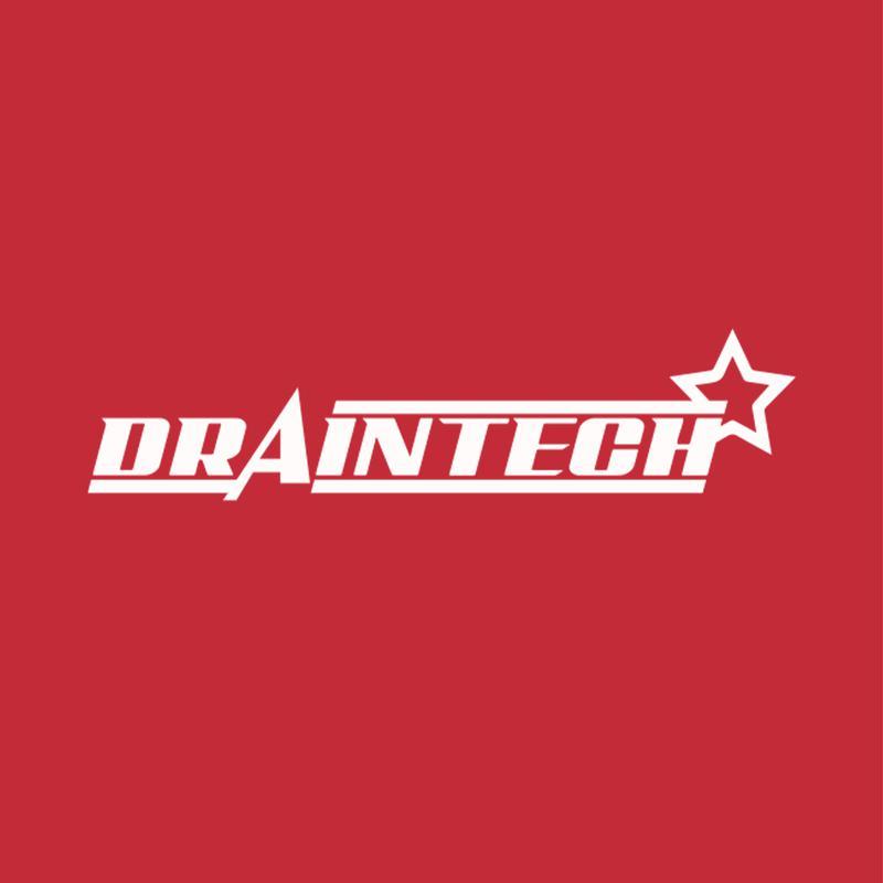 DrainTech Services (Midlands) Ltd logo
