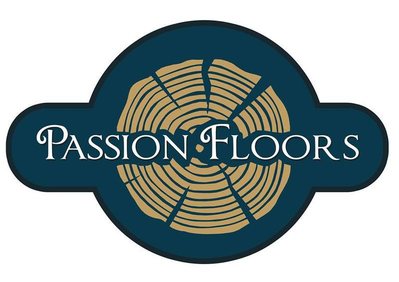 Passion Floors Ltd logo