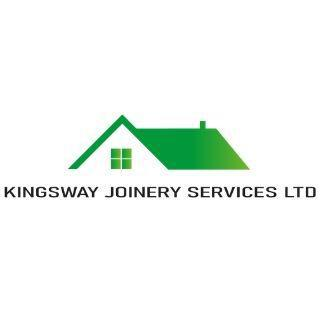 Kingsway Joinery Services Ltd logo