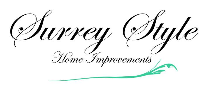 Surrey Style Home Improvements Ltd logo