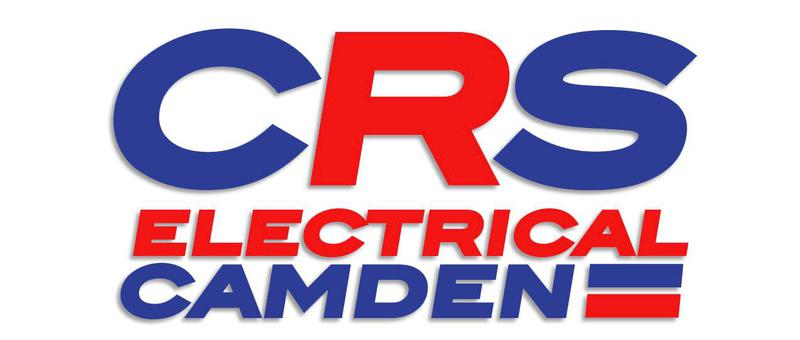 CRS ELECTRICAL CAMDEN LTD logo