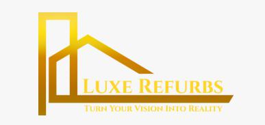 Luxe Refurbs Ltd logo