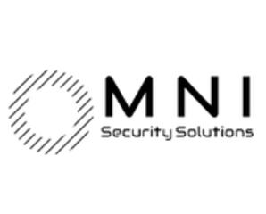 Omni Security Solutions Ltd logo