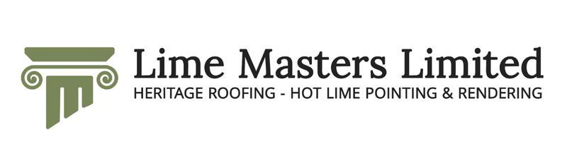 Lime Masters Ltd logo