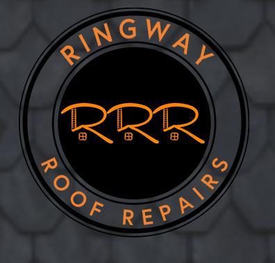 Ringway Roof Repairs logo