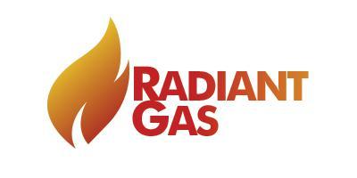 Radiant Gas & Electric Ltd logo