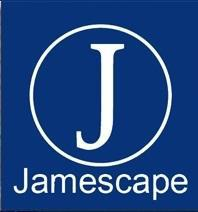 Jamescape Ltd logo
