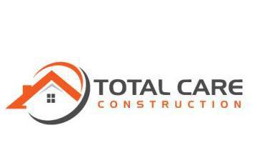 Total Care Construction & Roofing logo