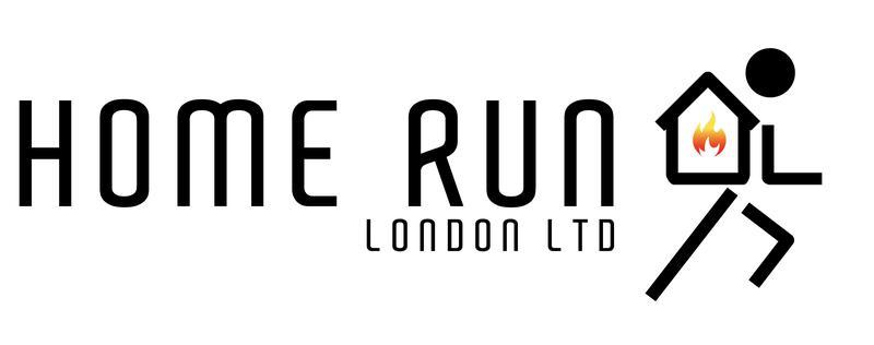 Home Run London Ltd logo