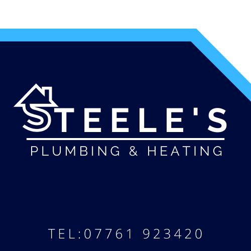 Image 53 - I am a self employed plumber based in Northamptonshire. I specialize in both Domestic and Commercial settings. I deal with all general plumbing and heating. For more information on my services, contact myself - details can be found on my page