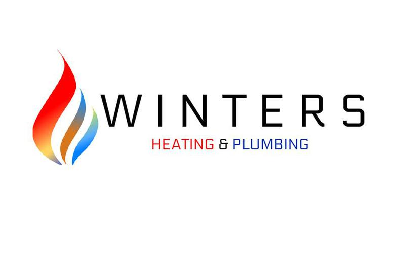 Winters Heating & Plumbing logo