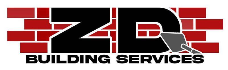 ZD Building Services Ltd logo