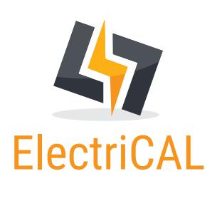 Cal Electrical Solutions Ltd logo