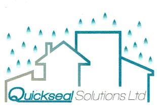 Quickseal Solutions Ltd logo