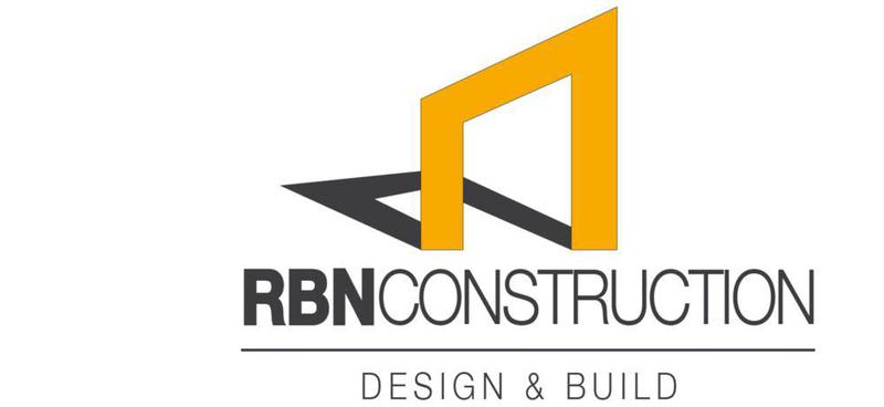 RBN Construction Ltd logo