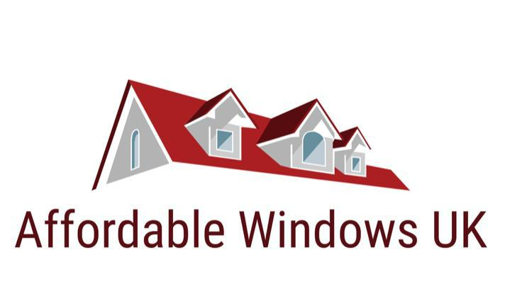 Affordable Windows UK Ltd logo