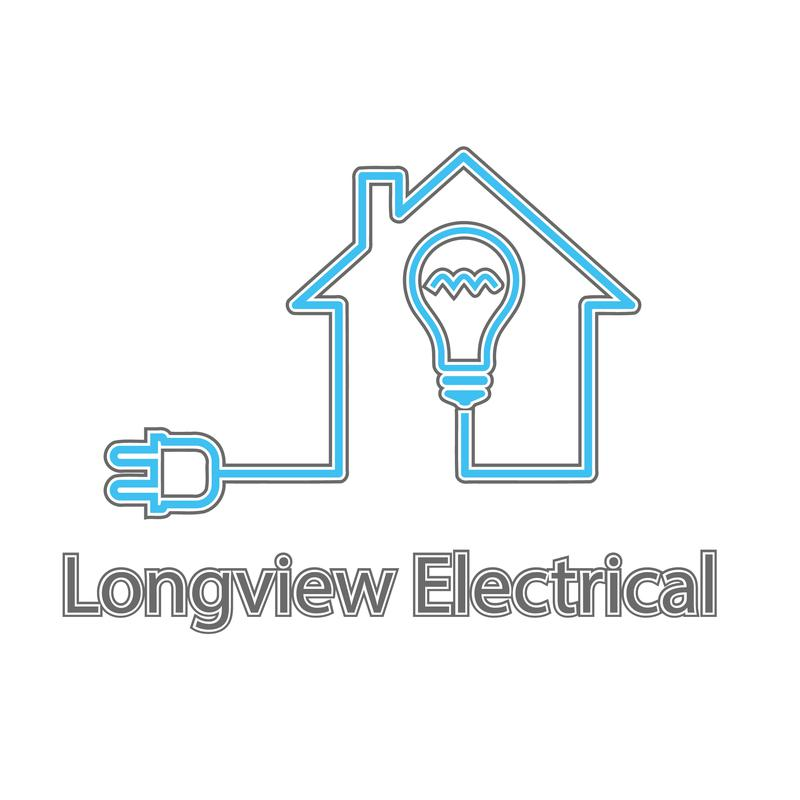 Longview Electrical Ltd logo