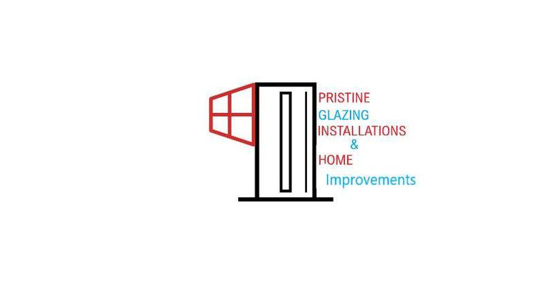Pristine Glazing Installations logo