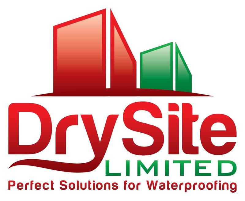 Drysite Limited logo