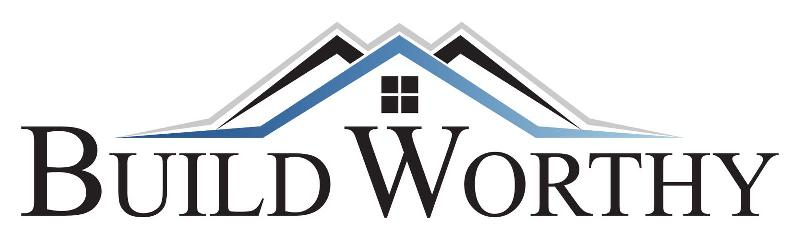 Buildworthy Construction Ltd logo