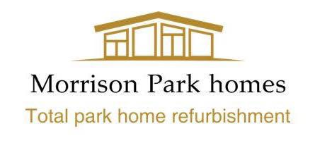 Morrison Park Homes Ltd logo
