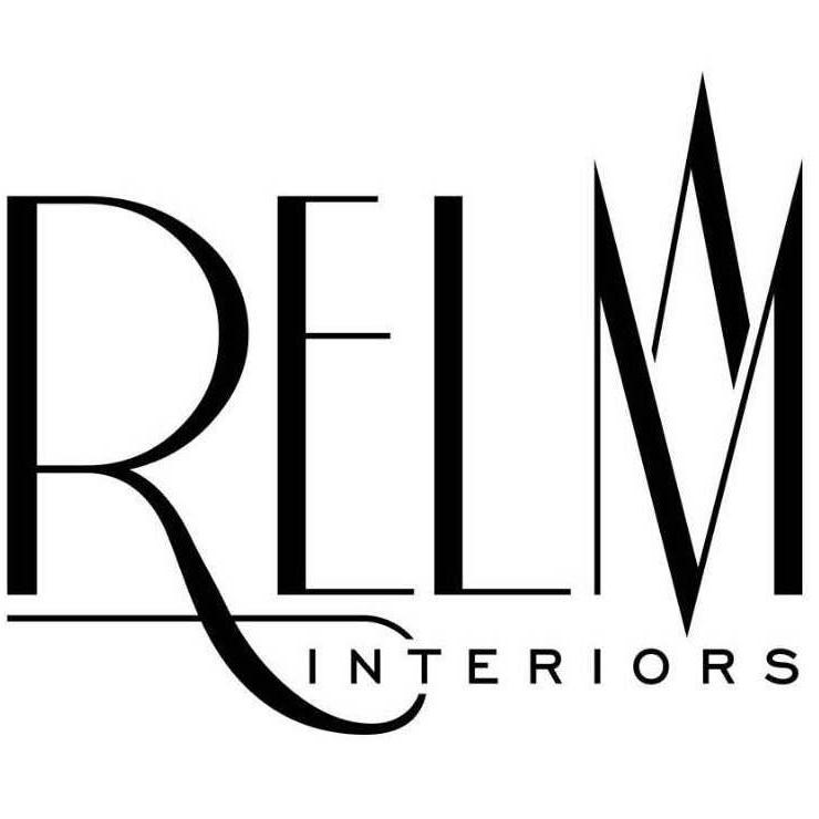 RELM Interiors Ltd logo