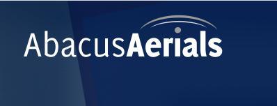 Abacus Aerials logo