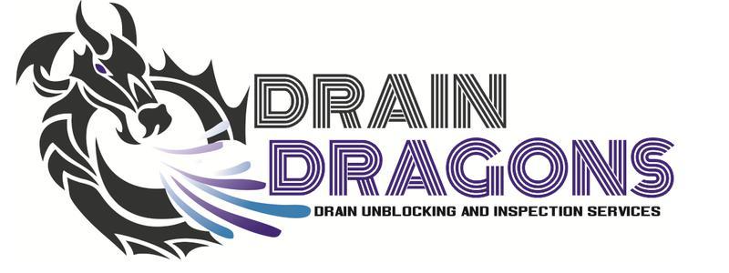 DrainDragons Ltd logo