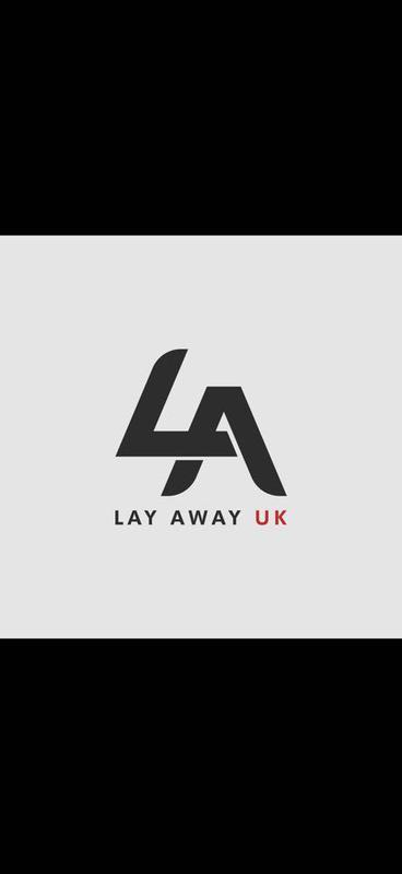 Lay Away UK logo
