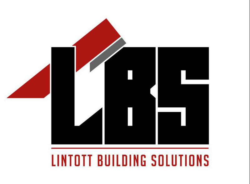 Lintott Building Solutions Ltd logo