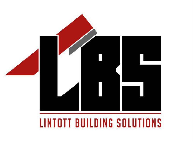 Lintott Building Solutions Ltd logo