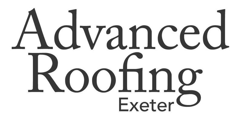 Advanced Roofing & Construction Ltd logo