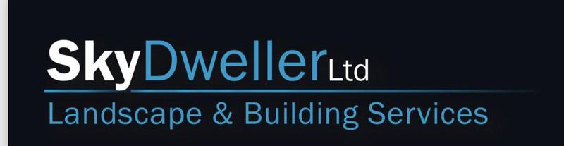 Sky Dweller Ltd logo