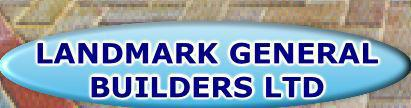 Landmark General Builders Ltd logo