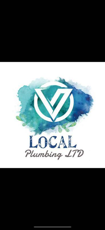 Local Plumbing Ltd logo