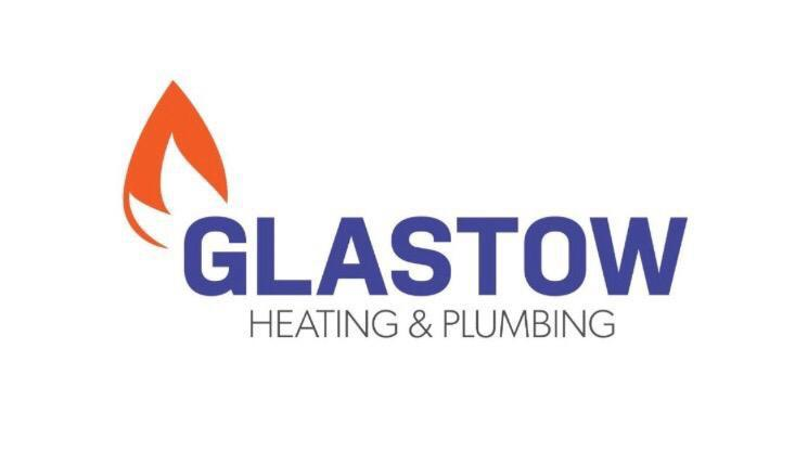 Glastow Heating & Plumbing. logo