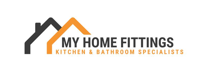 My Home Fittings Ltd logo