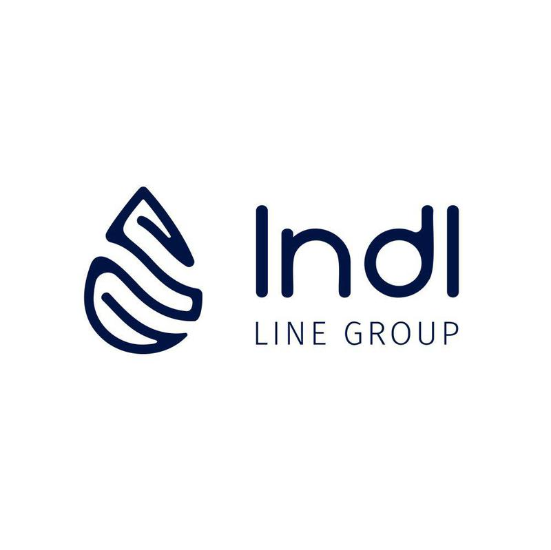Indi Line Group Ltd logo