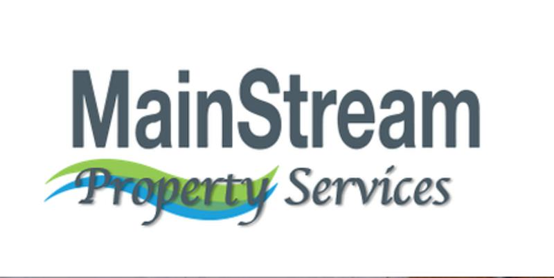 Mainstream Property Services Ltd logo