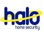Halo Home Security Ltd logo