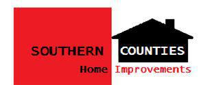 Southern Counties Home Improvements logo